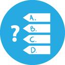 Quiz-Games.png