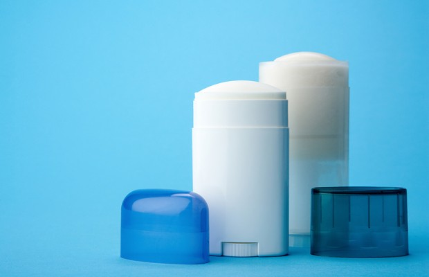 deodorant autism special needs learning disabilities life skills