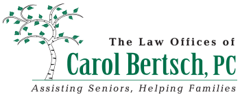 The Law Offices of Carol Bertsch, PC