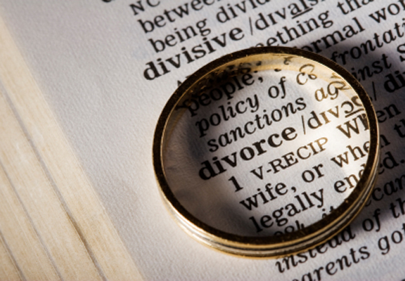 Johnson-divorce-2.jpg