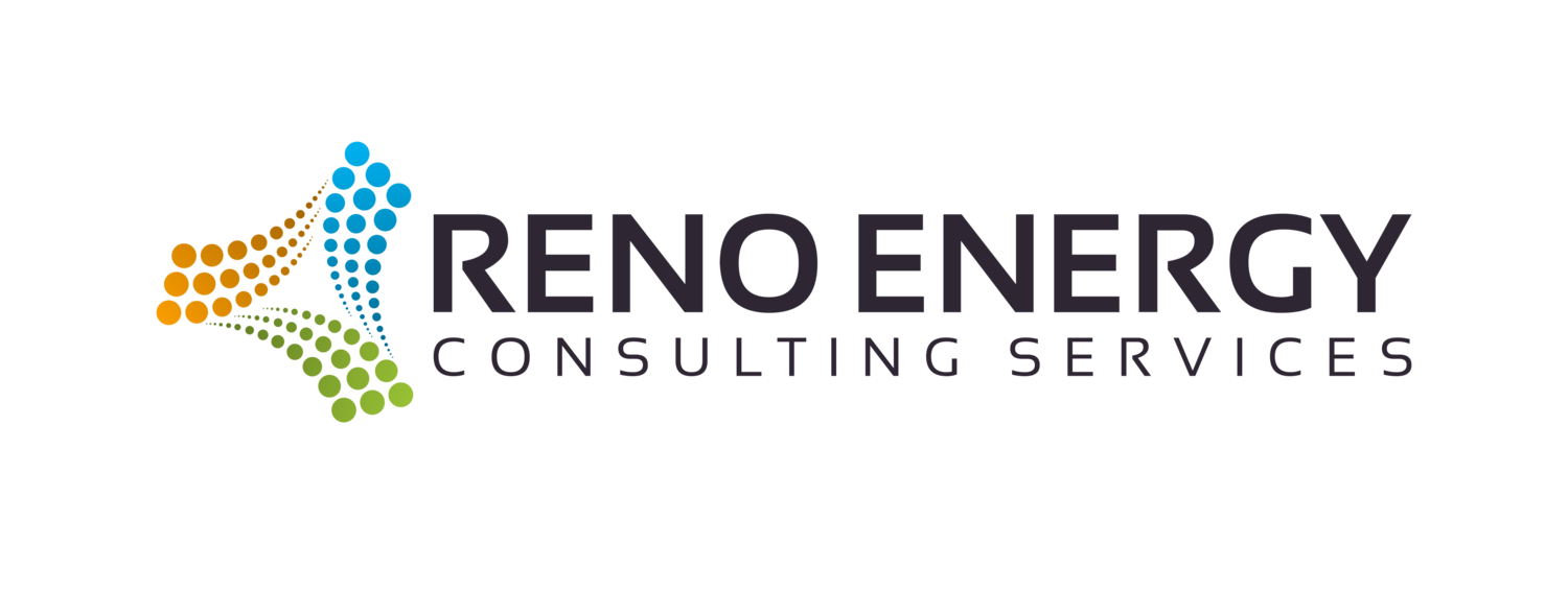 Reno Energy Consulting