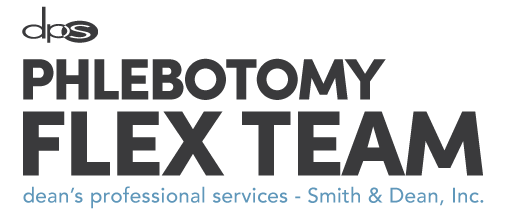 Phlebotomy Flex Team