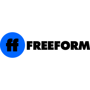 freeform-tv-network-2018.png