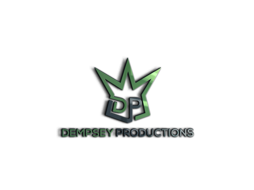 DEMPSEY PRODUCTIONS.png