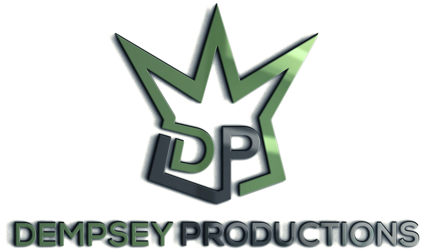 Dempsey Productions