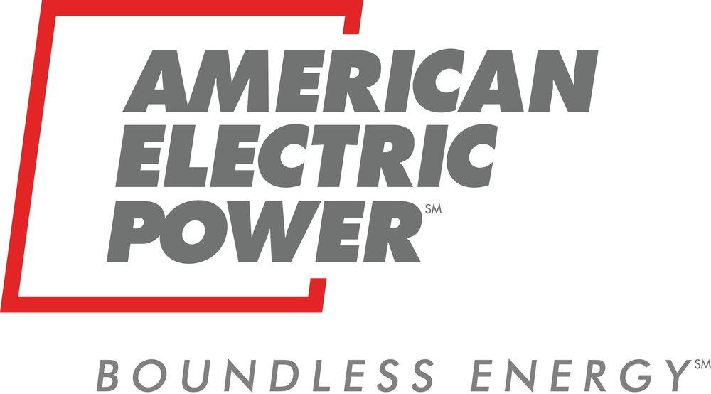 AEP new logo elp.jpg