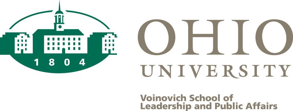 Voinovich-Logo_green.jpg