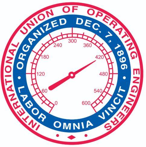 Operating Engineers logo.JPG