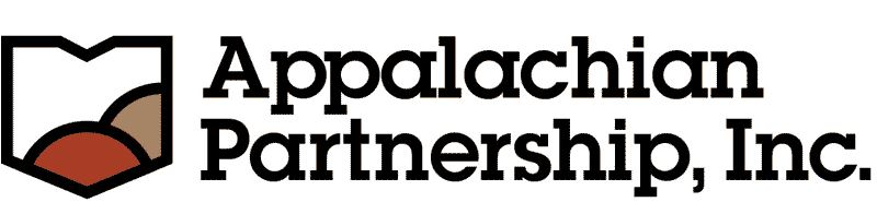 appalachian partnership inc logo.JPG