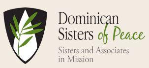 dominican sisters of peace logo.JPG
