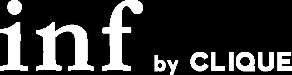 INF+Clique+Logo+White+Horizontal.png