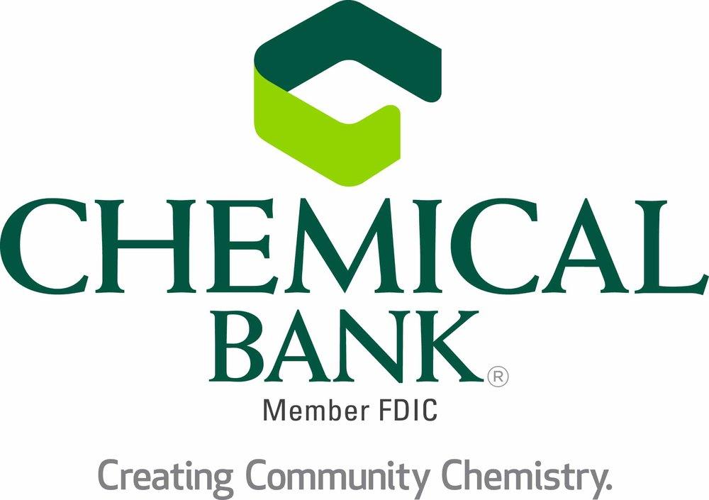 chemical bank.jpg