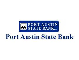 the-port-austin-state-bank.jpg