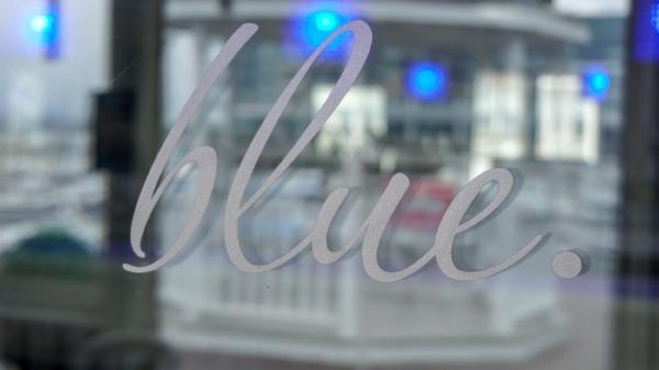 Blue Sign.jpg