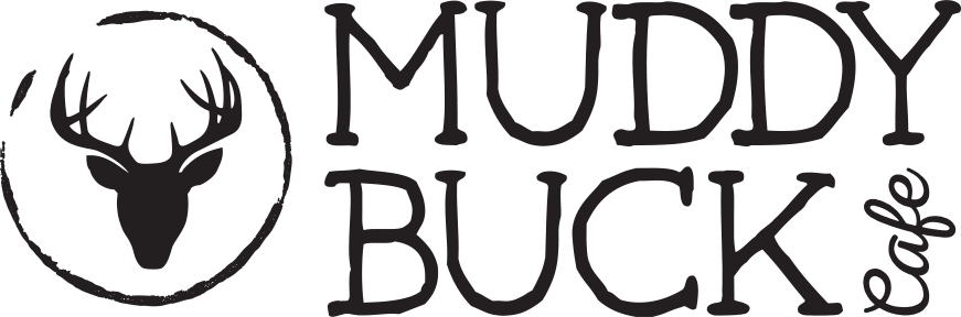 Muddy Buck Cafe