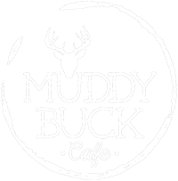 muddy-buck-cafe-logo-small-white.png