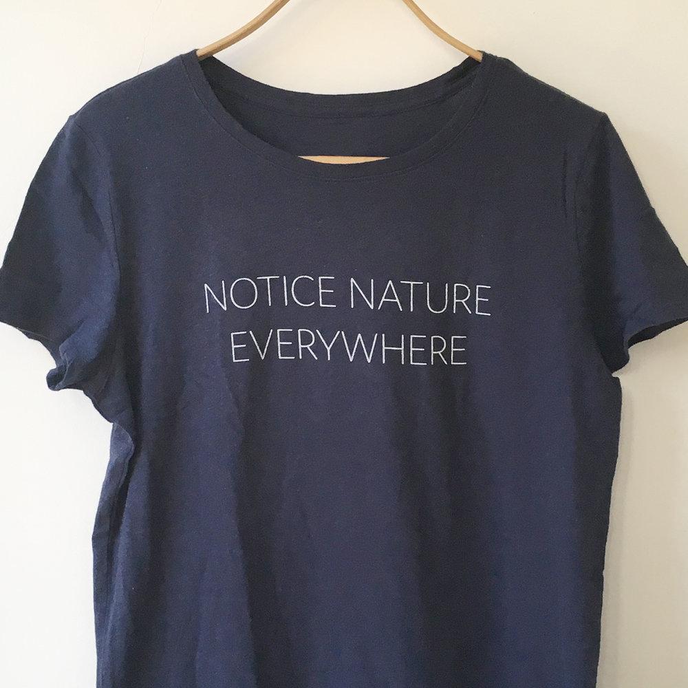 NoticeNatureTee2500_crop.jpg