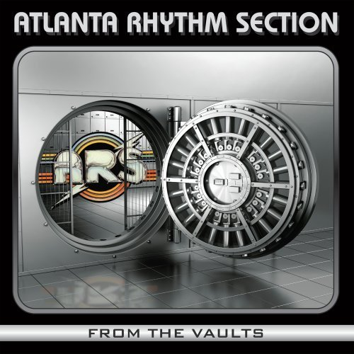 ATLANTA RHYTHM SECTION: FROM THE VAULTS