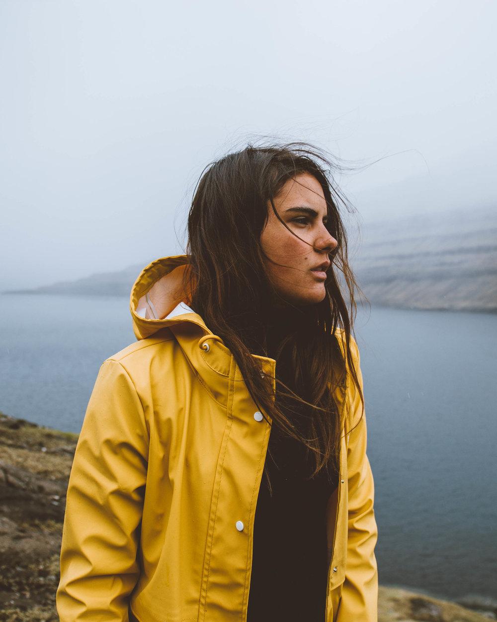 Faroes 2.jpg