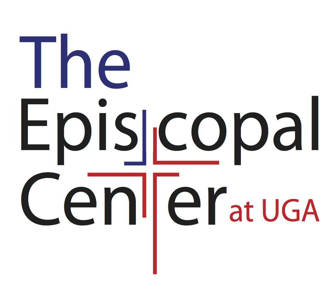 The Episcopal Center at UGA