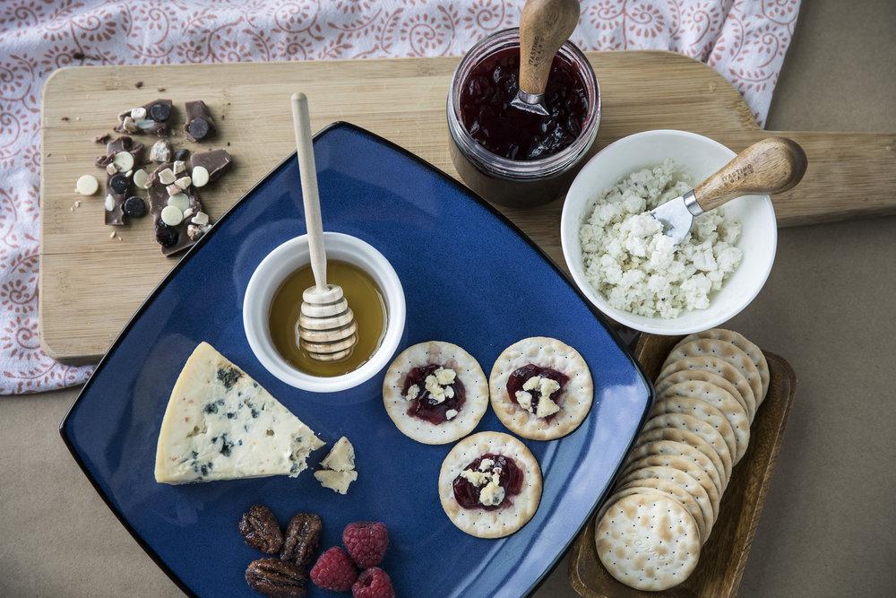 White-Cheese-Plate_157.jpg
