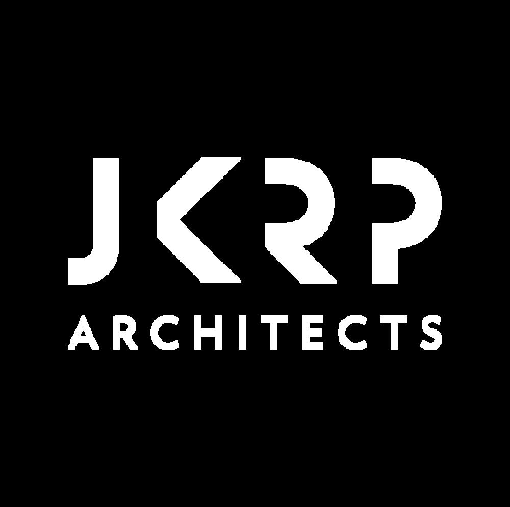 JKRP Logo