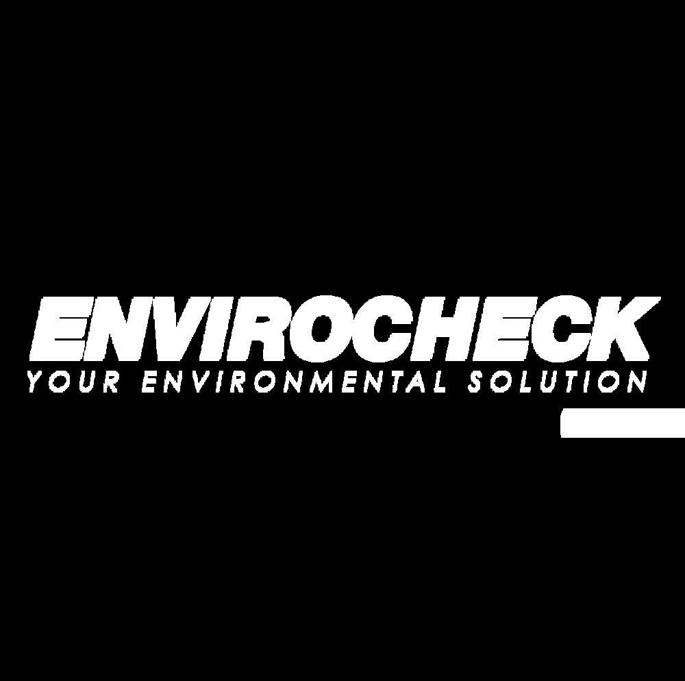 Envirocheck Logo