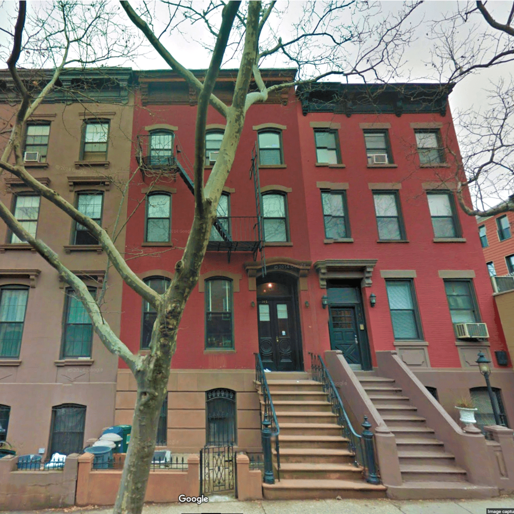 143-Summit-Street-–-Carroll-Garden-Brooklyn1.png