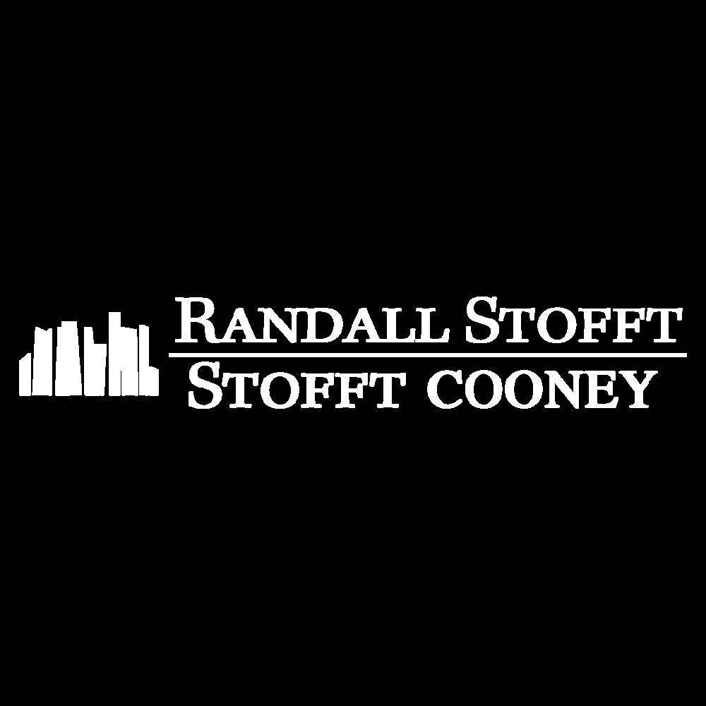 Randall Stofft Logo