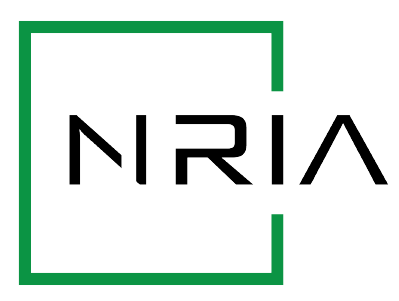 NRIA | National Realty Investment Advisors