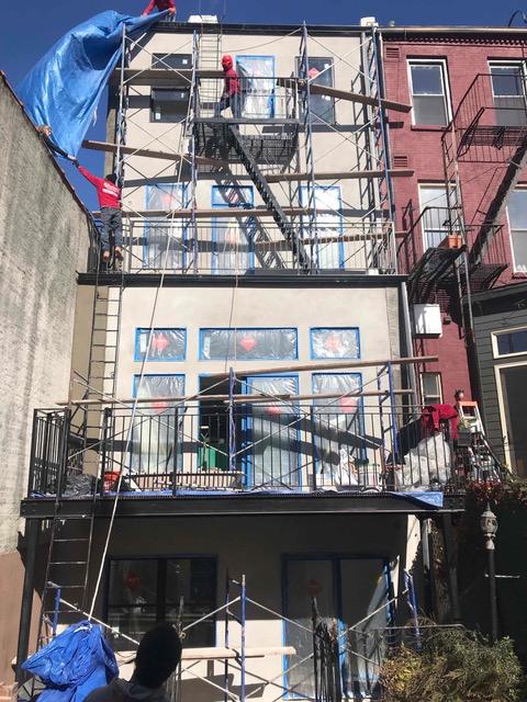 160 Carroll St Nov18-09.jpg