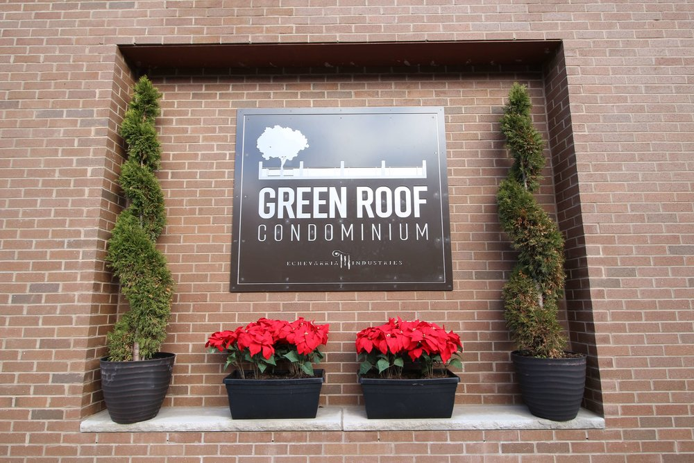 greenroofcondominium