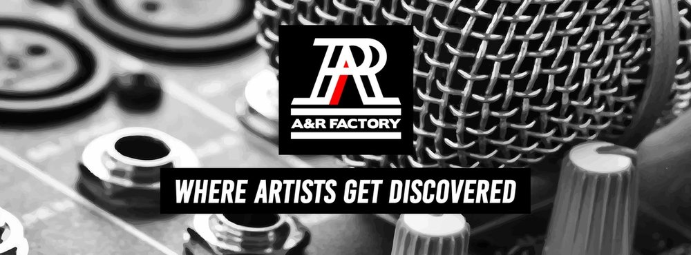 A_AND_R_FACTORY_BANNER.jpg