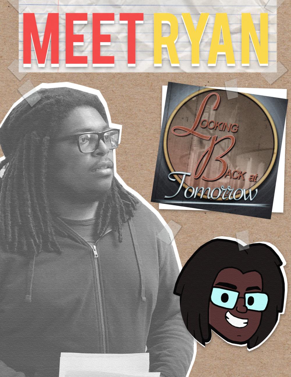 Meet_RyanDraft_1.png
