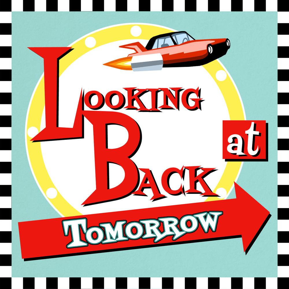 LBaT_Logo2018.jpg