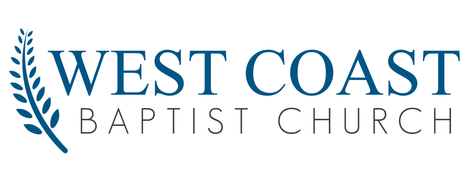 West Coast Baptist Church