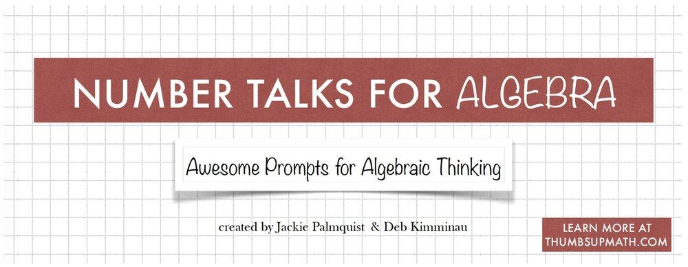 Cover+Page+Algebra.jpg