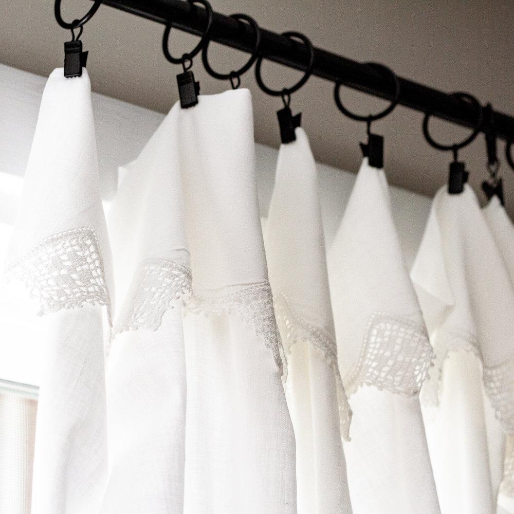 Vintage Linens Curtains-8.jpg