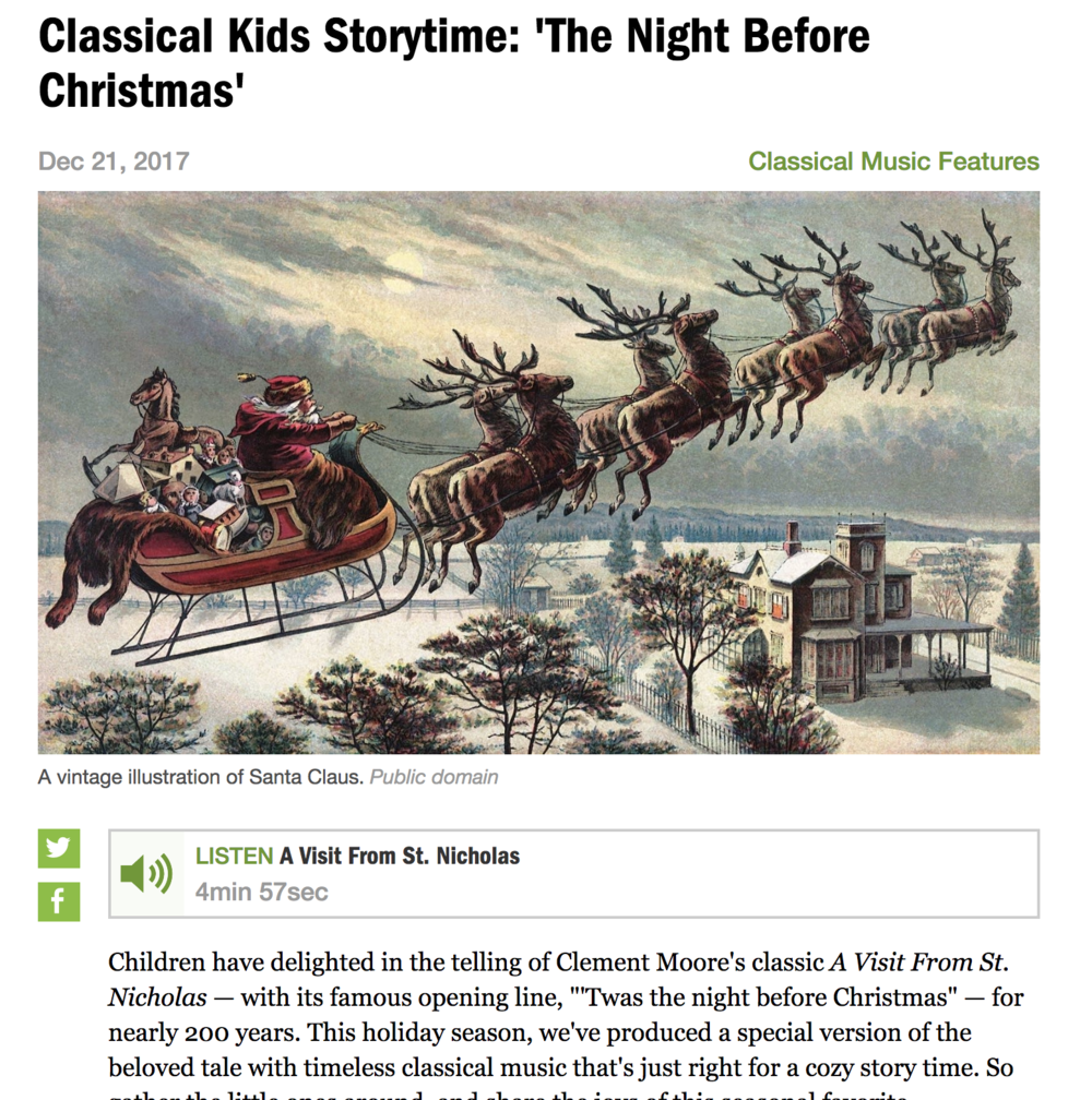night before christmas classical storytime.png