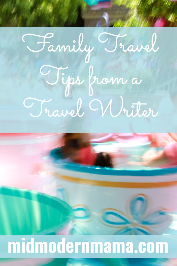 family travel tips.jpg