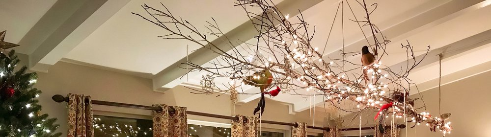 branch chandelier header.jpg