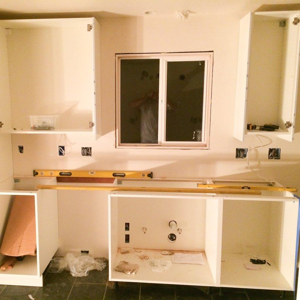 ikea kitchen 2.jpg