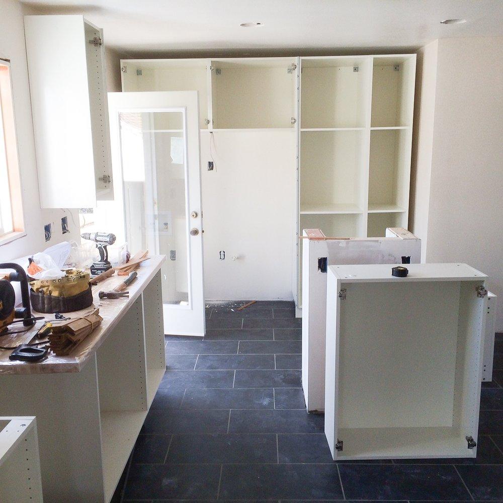 ikea kitchen 3.jpg