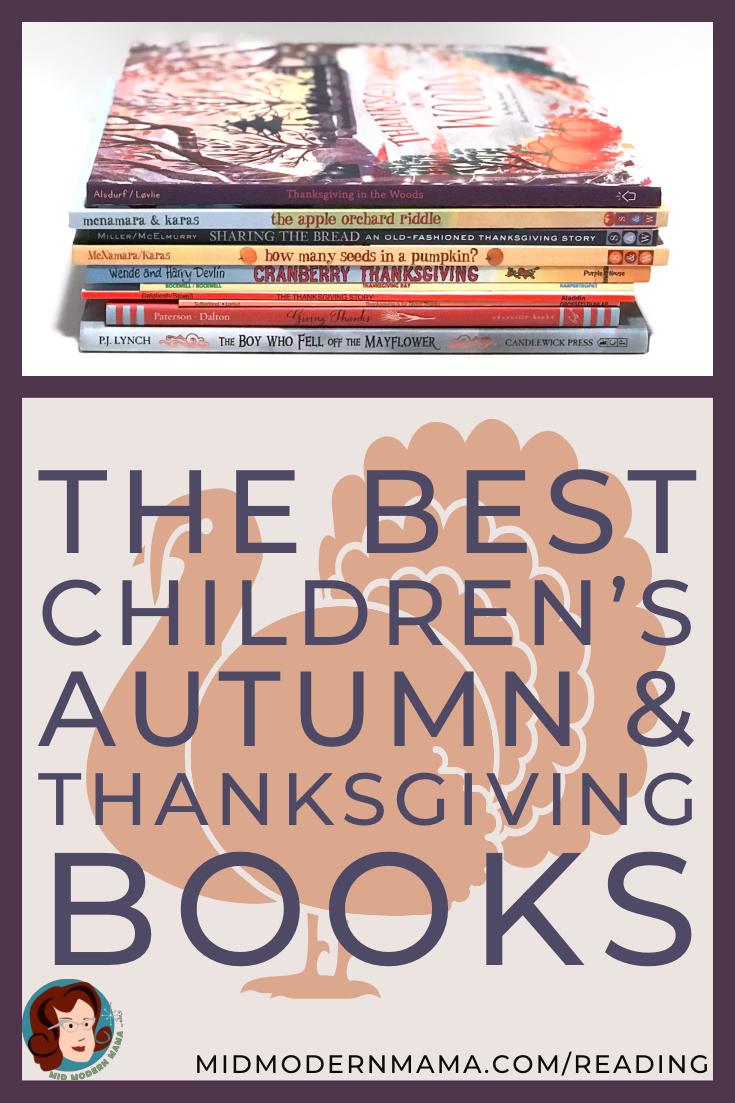 thanksgiving kids books.jpg