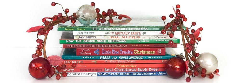 christmas books-7.jpg