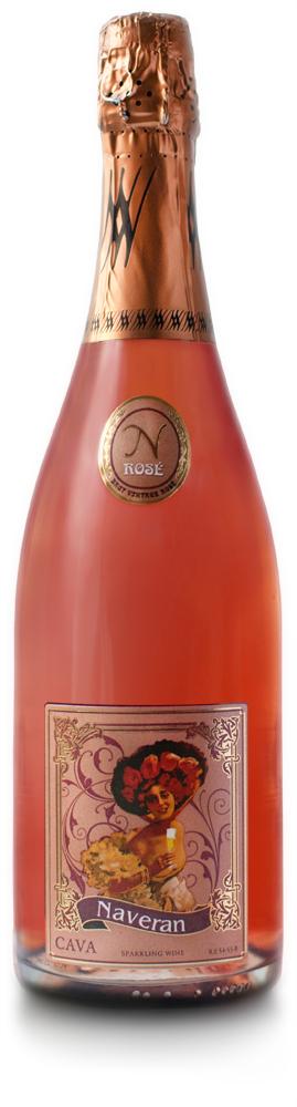 bottle_262_naveran-brut-rose-1000-pixelsjpg.jpg
