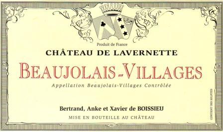 lavernette_beaujolais_villages.jpg
