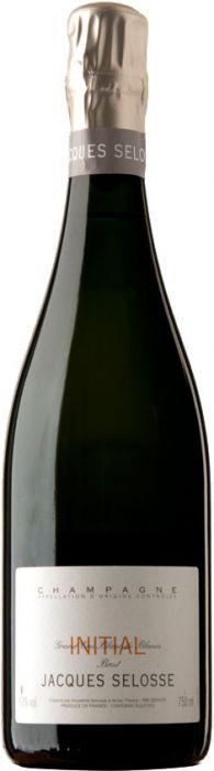 jacques-selosse-initial-grand-cru-blanc-de-blancs-brut-champagne-1.jpg