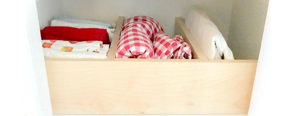 konmari+linen+closet+cheap+solution.jpg