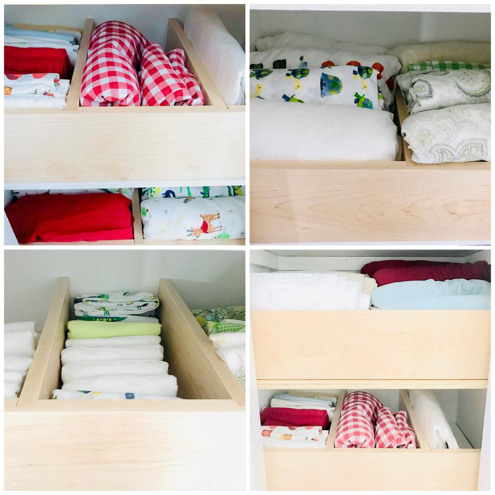 konmari closet diy solution.jpg
